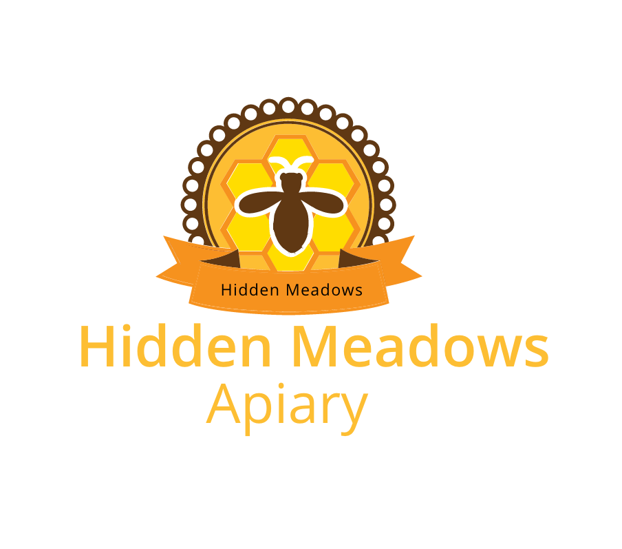 Hidden Meadows Apiary