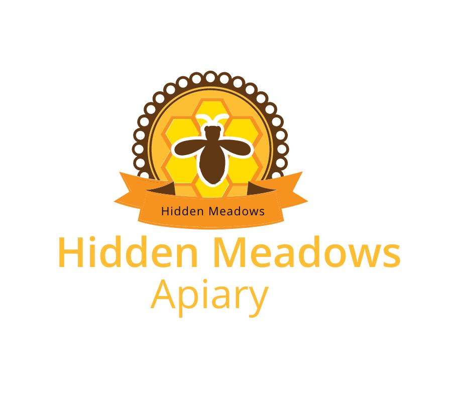 Hidden Meadows Apiary